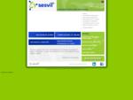 SESVIL - Ricerca e selezione personale Milano e Brescia, ricerca agenti, sviluppo rete di vendita,