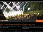 Setti Fireworks | Spettacoli pirotecnici, Fuochi d artificio