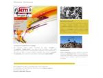 Setti Commercio Rottami - Pavia