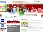 42° Settimana Ciclistica Lombarda 2013