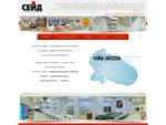 Компания Сейд в Мурманске - официальный сайт. Стройматериалы, товары для дома, сантехника, инстр