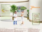 Ростовский медицинский центр омоложения «Сфера Здоровья»