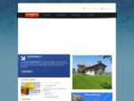 Costruzioni Edili - Stradella, Pavia - S. F. Costruzioni