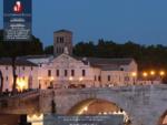 Alloggio in Casa per ferie, convento e hotel economico a Trastevere, Roma Centro | Casa Santa Fra