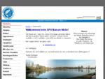 Willkommen beim SFV Bakum Melle e. V.