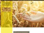 Produzione vendita pasta a Km 0   Grano duro pasta biologica   Sito ufficiale   Sgambaro
