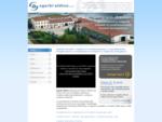 Condizionamento e climatizzazione a Mantova. Impianti idraulici, termosanitari, riscaldamento a ...