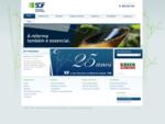 Sociedade Gestora de Fundos de Pensões | SGF - Parceiros na Reforma