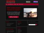 Carbidschieten | SGM Melkbusteam | v8 | Rooikanon | Knalpiepe | Carbid vergasser