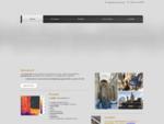 Servizi di pressiometria - Catania - S. G. M. Aocietà Geognostica Mediterranea