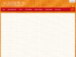 Shakti Indisk spikmatta, matta för akupunktur akupressur Shaktimattan