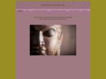 Sharanam | Yoga, Craniosacrale relaxatietherapie en Ayurvedische massage te Waasmunster - Annemie