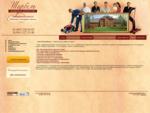 Шарбель - кадровое агентство. Няни, домработницы, гувернантки (гувернеры), семейные пары, повар