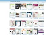 שרון גפן - שירותי עיצוב והקמת אתרים