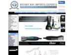 Home - Botany Bay Imports