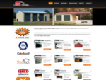Sheds By Design Wagga Wagga