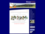 Sheep Online | marketing and information resources for the Australian sheep industry - Home