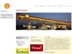 Shell Hellas - Hellas