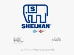 ΣΕΛΜΑΝ Α. Ε. - SHELMAN S. A.