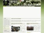 Shield Soft Air Teramo