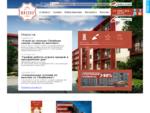 Купить квартиру в Звенигороде без посредников от застройщика, ипотека - ЖК Шихово
