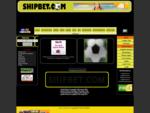 Shipbet. com Προγνωστικά για το στοίχημα προτάσεις στοιχήματος - Stoixima - Στοίχημα - stixima - ...