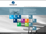 SHIPPING.DK - an international shipping company - Home