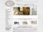 Школа декора, рукоделия, творчества в Мытищах