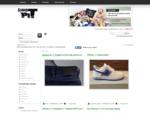 Интернет магазин одежды. Секонд хенд онлайн, куплю продам одежду