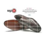 шуз24 - обувь оптом шуз24 - Главная