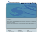 Shoestring Media Solutions - Media Convertions Document Scanning