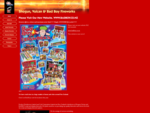 Shogun Fireworks providing fireworks displays, retail fireworks and special effects for weddings,