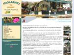 ΣΧΟΛΑΡΧΕΙΟ - Παραδοσιακό εστιατόριο - μεζεδοπωλείο