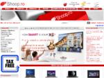 Standard Notebook, Monitoare LCD, Videoproiectoare, Extensii Garantie, Accesorii proiectoare, S