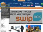Dykkerudstyr - Online salg af Dykkerudstyr og dykning samt Padi dykkerkurser for alle.