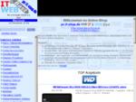 pc-it-shop. de - Onlineshop von IT WEB Bast für Computer, Hardware, Software, Bürokommunikation