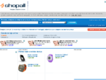Shopall. com. pt - A maior loja online na Internet em Portugal