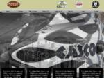 MANTUA capacetes CASCO e acessorios PITBULL para o ciclismo e motociclismo - Home