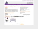 Loja Virtual - Shopping da WEB aluguel de Loja Virtual com melhor preço