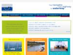 Ευρωπαϊκό Δίκτυο Ναυτιλίας Μικρών Αποστάσεων