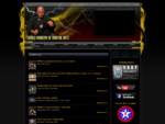News raquo; World Academy of Martial Arts Krav Maga Sho Shin Karate Do Bodyguard Aarhus