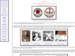 Shotokan Karate courtesy of Peter Lindsay