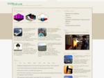 Календарики. net | Яркая коллекция