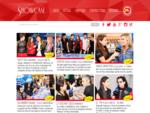 SHOWCASE | Noticias Showcase Firmas de Autógrafos Entrevistas Conciertos.