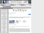 Site de Conteúdo SHOWEB seu catalogo virtual nesse enorme universo www !!!!