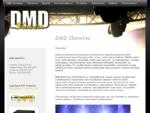 DMD Showtec äänentoistopalvelu valaistuspalvelu. esitystekniikka, esiintymislavat, ...