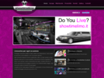 Noleggio Limousine, Noleggio Limo, Affitto Limousine - Showtimelimo. it