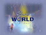 Show World Palvelut - dj, disco, esiintyjiä, häät, karaoke, discolaitteita, ohjelmapalvelu, o