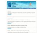 Пројекат Развој здравства Србије - додатно финансирање