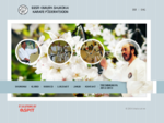 Eesti Kimura Shukokai Karate Föderatsioon